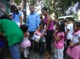 Children Receiving Supplies (1)