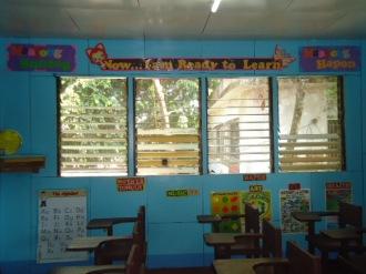 Grade 1 Room (2)