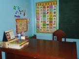 Grade 1 Room (3)