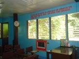 Grade 2 Room (1)