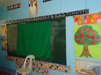 Grade 2 Room (2)