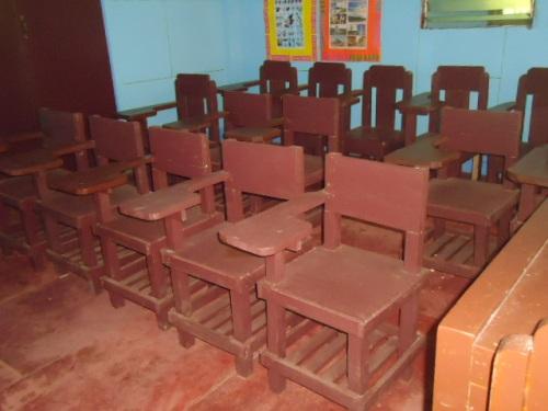 Grade 2 Room (3)