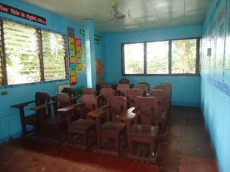 Grade 3 Room NEW (1)