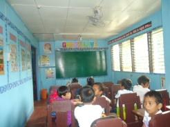 Grade 3 Room NEW (2)