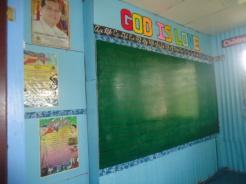 Grade 3 Room NEW (3)