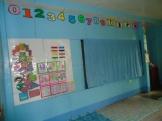 Kindergarten Room (2)