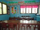 Kindergarten Room (3)