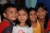 Children at KMMS 1