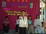 Contestants (4)