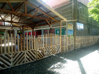 Fence Project (1)