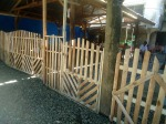 Fence Project (3)