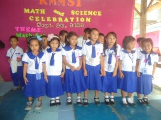 Math & Science Celebration (1)