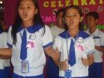 Math & Science Celebration(4)
