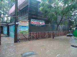 KMM School (10)