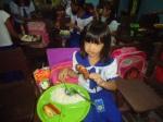 Feeding January 2014(1)