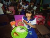 Feeding January 2014 (1)