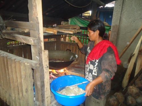 Feeding January 2014 (2)