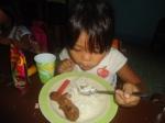 Feeding January 2014(3)