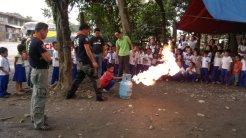 Fire Drill (3)