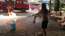 Fire Drill (4)