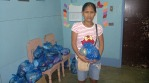 Flood Relief Distributed (1)