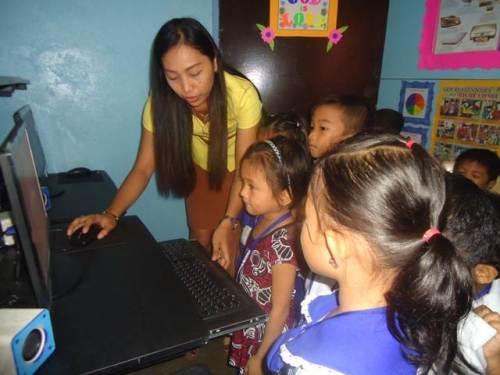 Computer Lab (4)