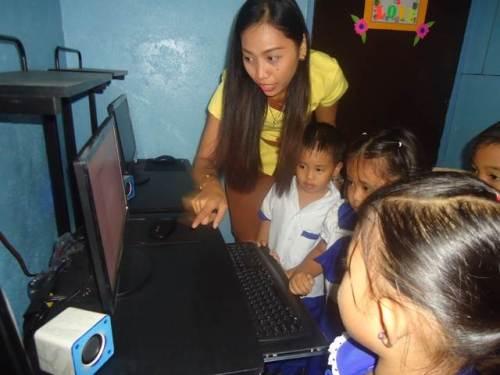 Computer Lab (5)
