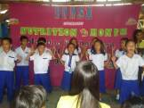 Nutrition Month 2014 (10)