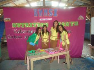 Nutrition Month 2014 (2)
