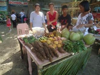 Nutrition Month 2014 (3)