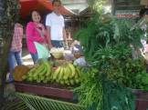Nutrition Month 2014 (4)