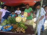 Nutrition Month 2014 (5)