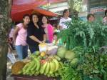 Nutrition Month 2014 (7)