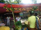 Nutrition Month 2014 (8)