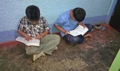 bible-reading-1