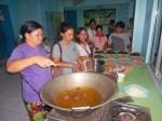Feeding Program 2017(2)