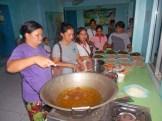 Feeding Program 2017 (2)
