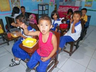 Feeding Program 2017 (3)