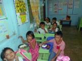 Feeding Program 2017 (5)