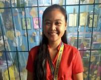 Grade 1 Teacher