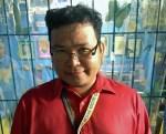 Grade 3 Teacher