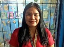 Grade 5 Teacher